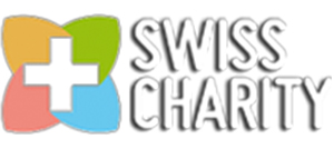 Swiss Charity