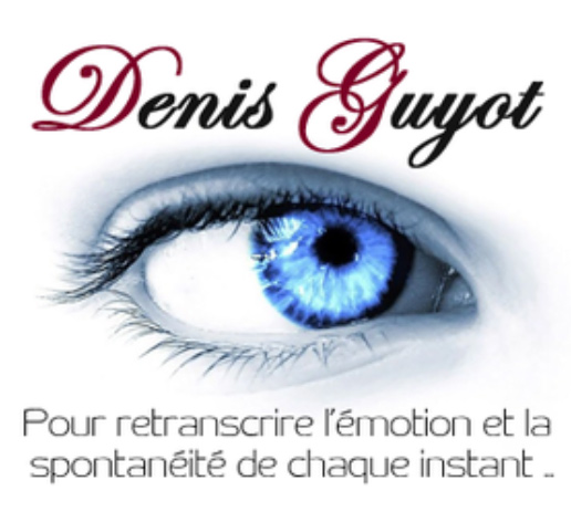 Denis Guyot Photographe